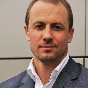 Александр Вещунов