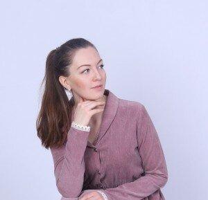 koshheeva2